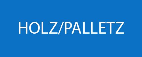 Holz / Palletz